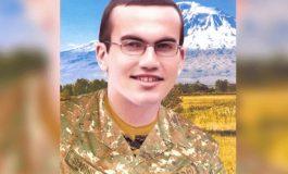 ՏԵՍԱՆՅՈՒԹ. Ասում են` Անդրանիկը 100 թուրք է սպանել. Ապրիլյան պատերազմի հերոս Անդրանիկ Զոհրաբյանը կդառնար 23 տարեկան
