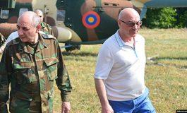 Հայտնի է, թե երբ Արցախի նախագահները կներկայանան Քոչարյանի գործով դատական նիստին