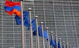 Եվրոպական ևս մեկ երկիր վավերացրել է Հայաստան-ԵՄ համաձայնագիրը