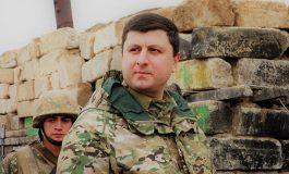 Ադրբեջանը ձեռքի տակ նոր սցենարներ է մշակում. Արցախի նախագահի խորհրդական