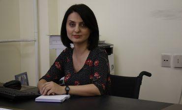 Զարուհի Բաթոյանը մանրամասնել է՝ ո՞ր ընտանիքներն աջակցություն կստանան պետությունից
