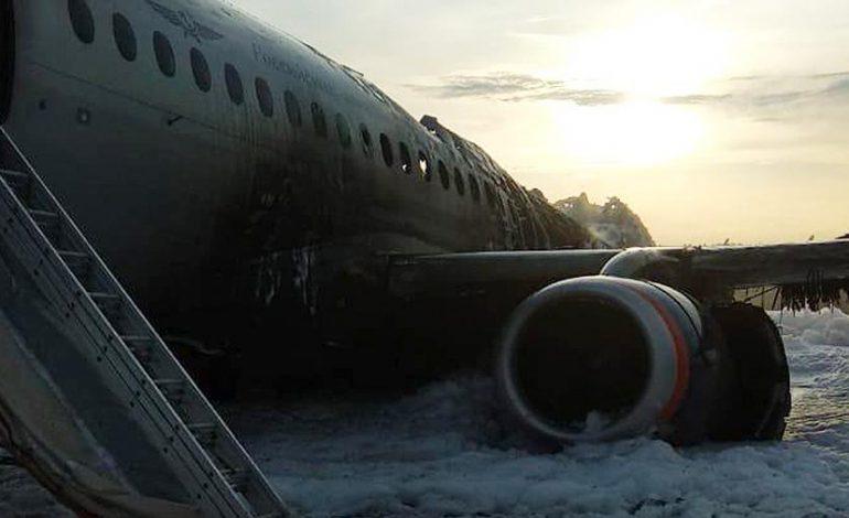 Օդաչուն օգնություն է խնդրել. կործանված օդանավի օդաչուի ու դիսպետչերի խոսակցության մանրամասները