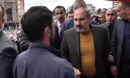 Ուղիղ միացում. ՀՀ վարչապետը այցելել է Գեղարքունիքի մարզ