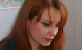 Երկու պետությունների իշխանությունների կողմից ենթարկվում եմ տեռորի. Բելլա Լալայանը ազատման դիմում է գրել
