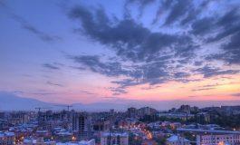 ՏԵՍԱՆՅՈՒԹ. Երևանում փողոցներ են փակվելու