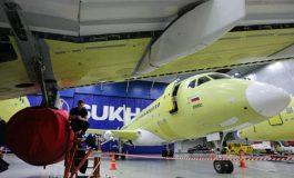 «Յամալ» ավիաընկերությունը հրաժարվել է գնել «Sukhoi Superjet 100» 10 ինքնաթիռ