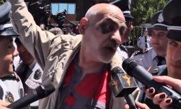 ՏԵՍԱՆՅՈՒԹ. Գասպարիին չթողեցին դատարան . նա դիմեց Վալերի Օսիպյանին