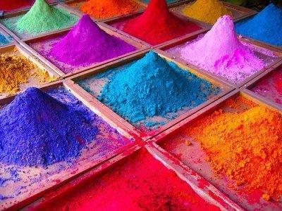 Փնտրվում է 10,000 դոլար աշխատավարձով գույների մասնագետ
