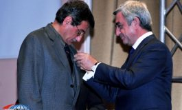 Հայտնի սրտաբանը Հայաստանից հեռացել է Սերժ Սարգսյանի դրածոյի խաբեության պատճառով