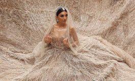 ՖՈՏՈ. Արթուր Բաղդասարյանի դուստրն ամուսնացել է, քավորը՝ երգիչ Արման Հովհաննիսյանն է
