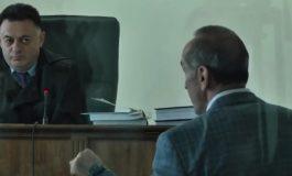 ՏԵՍԱՆՅՈՒԹ. Ռ. Քոչարյանը խոսեց Մարտի 1-ի 10 սպանությունների մասին, դատական նիստը կշարունակվի վաղը