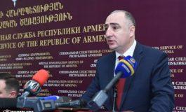 Ինչպես են հայտնի պաշտոնյաները հասցնում «ծլկել» Հայաստանից. ՀՔԾ պետի ուշագրավ խոստովանությունը