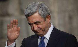 «Հրապարակ». ԵԿՄ-ականները ո՞ւմ հետ են գնալու Արցախ՝ Սերժ Սարգսյանի՞, թե՞ Նիկոլ Փաշինյանի