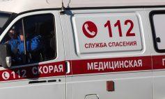 Ռուսաստանում ՀՀ քաղաքացու են դանակահարել