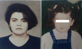 Կոշկակարի դանակով 3-ամյա երեխայի ներկայությամբ նախ սպանել է մորը, ապա երեխային. ցմահ դատապարտյալը ներման խնդրագիր է ներկայացրել