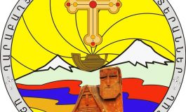 Նիկոլ Փաշինյանն իր հայտարարությամբ սեպ է խրում երկու հայկական պետությունների միջև. Ղարաբաղյան պատերազմի վետերանների միություն