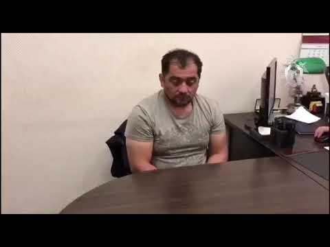 ՏԵՍԱՆՅՈՒԹ. Ռուս հատուկջոկատայինի սպանության մեջ կասկածվող երկու հայ է ձերբակալվել