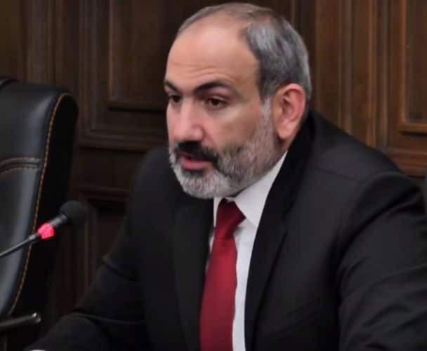 «Ժամանակ». Անսպասելի քննարկում վարչապետի եւ ամենահարուստ հայի միջեւ. ինչի՞ մասին են խոսել