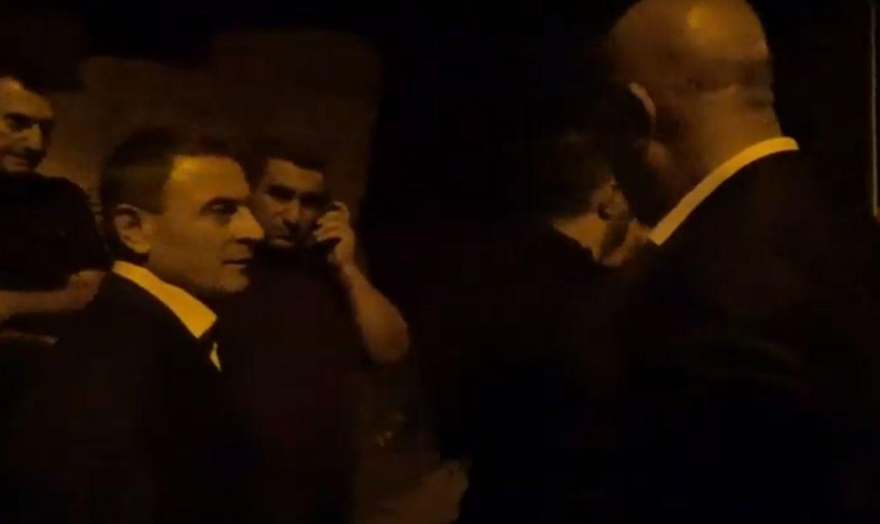 ՏԵՍԱՆՅՈՒԹ. Ինչու էր Վալերիյ Օսիպյանը հասել Ալափարս. Ոստիկանության 10-ժամյա հատուկ միջոցառման մանրամասներ