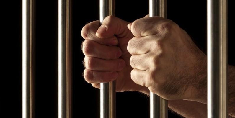 Ծանր հանցագործության մեջ մեղադրվող 35–ամյա ամբաստանյալը դատարանից դիմել է փախուստի