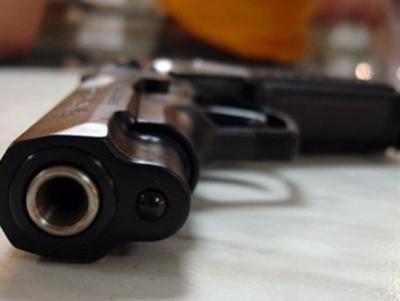 ՏԵՍԱՆՅՈՒԹ. Ով է կրակել Մալաթիա-Սեբաստիայում. պարզել է սպանության փորձ կատարողի ինքնությունը