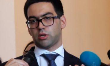 ՏԵՍԱՆՅՈՒԹ. Ռուստամ Բադասյանը՝ 6 ամսում 16 հազար դոլար պարգևավճար ստանալու եւ Սերժ Սարգսյանի դատավարության մասին