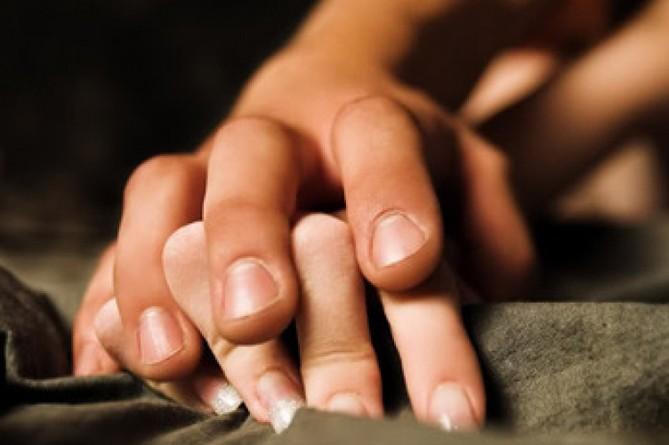 Շանտաժի միջոցով անչափահասին հարկադրել է սեռական հարաբերություն ունենալ. մանրամասներ