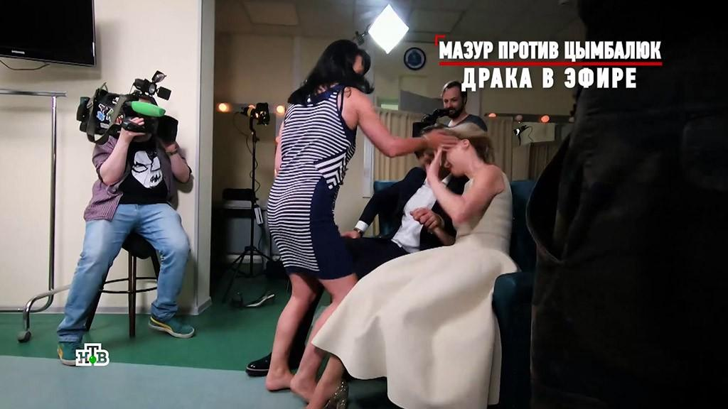 ՏԵՍԱՆՅՈՒԹ. Ջիգարխանյանի կնոջը ծեծի ենթարկելու ամբողջական տեսանյութը հրապարակել է NTV-ն