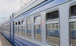 Բաթում-Երևան գնացքը հարվածել է զբոսաշրջիկի, նա մահացել է