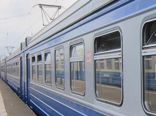 Սևանա լճում հանգիստը նախընտրողների համար հունիսի 14-ից կգործի Ալմաստ — Շորժա էլեկտրագնացքը