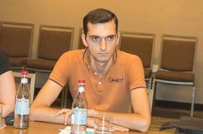 Երևանում դանակահարել են Ռեֆորմիստների կուսակցության անդամ Արմեն Ամիրջանյանին