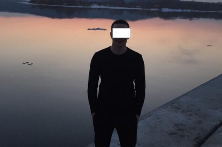 Վոլգայում հայ պատանի է խեղդվել՝ ընկերներին փրկելու ժամանակ