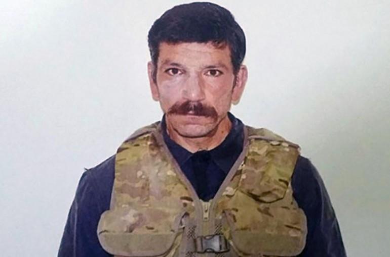 Ադրբեջանը հայկական կողմին է հանձնել Զավեն Կարապետյանին, Հայաստանն էլ հանձնել է ՀՀ սահմանն ապօրինի հատած ադրբեջանցուն