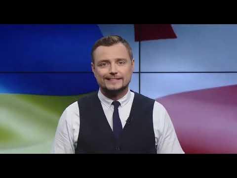 ՏԵՍԱՆՅՈՒԹ. Հիմա էլ ուկրաինացի լրագրողն է եթերում հայհոյել Պուտինին