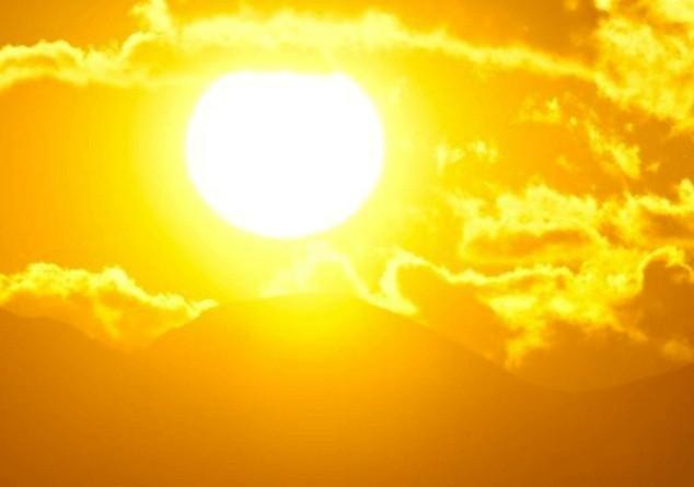 ՀՀ-ում կգրանցվի մինչև 42 աստիճան տաքություն. սպասվում է բարձր կարգի հրդեհավտանգ իրավիճակ. եղանակը Հայաստանում