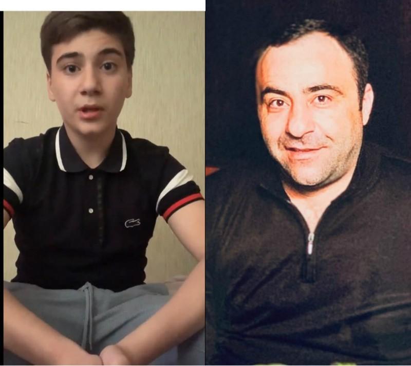Հայաստանի կառավարությունը հրաժարվում է Հայաստան տեղափոխել ադրբեջանցուն սպանած հային