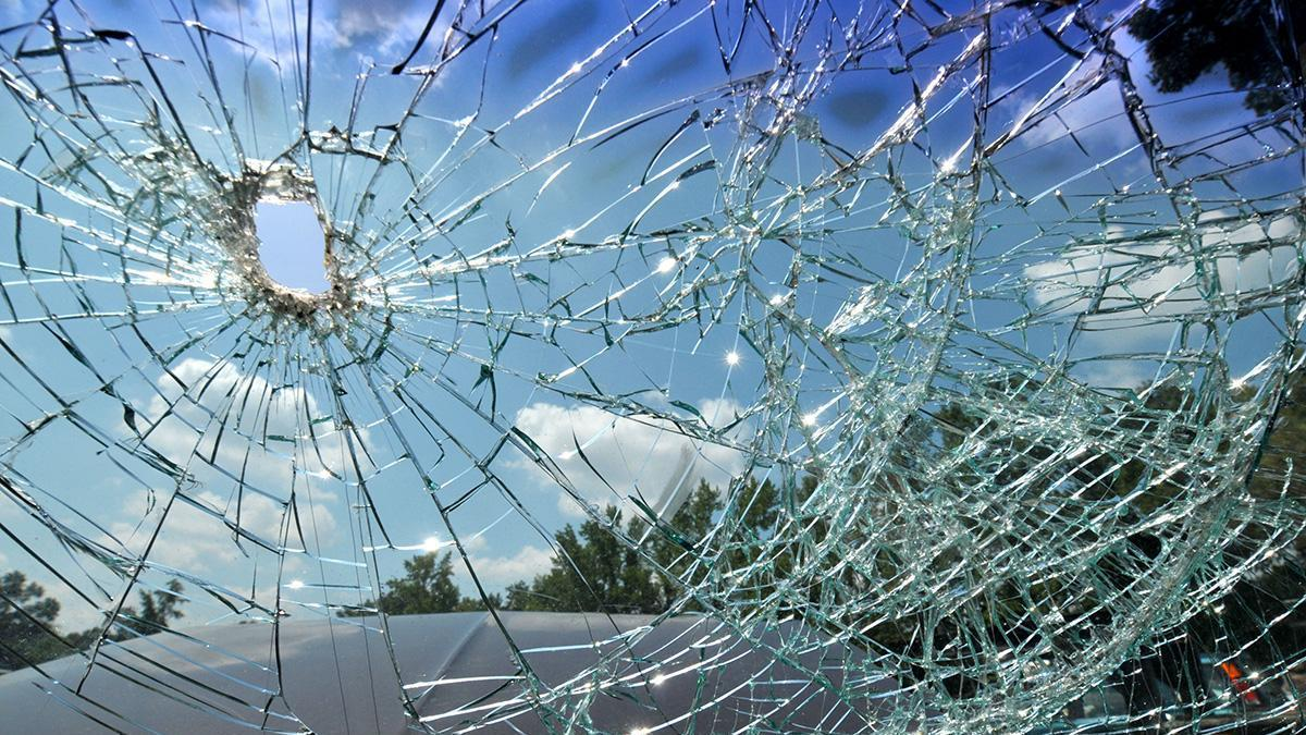 Վրաստանում հայկական ավտոմեքենա է վթարի ենթարկվել. կան զոհեր և վիրավորներ
