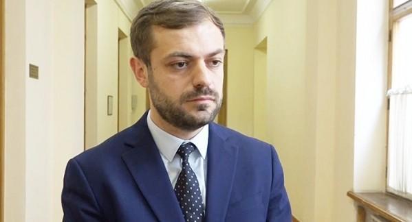 Իշխանության փոփոխությունից հետո Հայաստանի արտաքին պարտքը նվազել է շուրջ 100 մլն դոլարով. Գևորգ Պապոյան