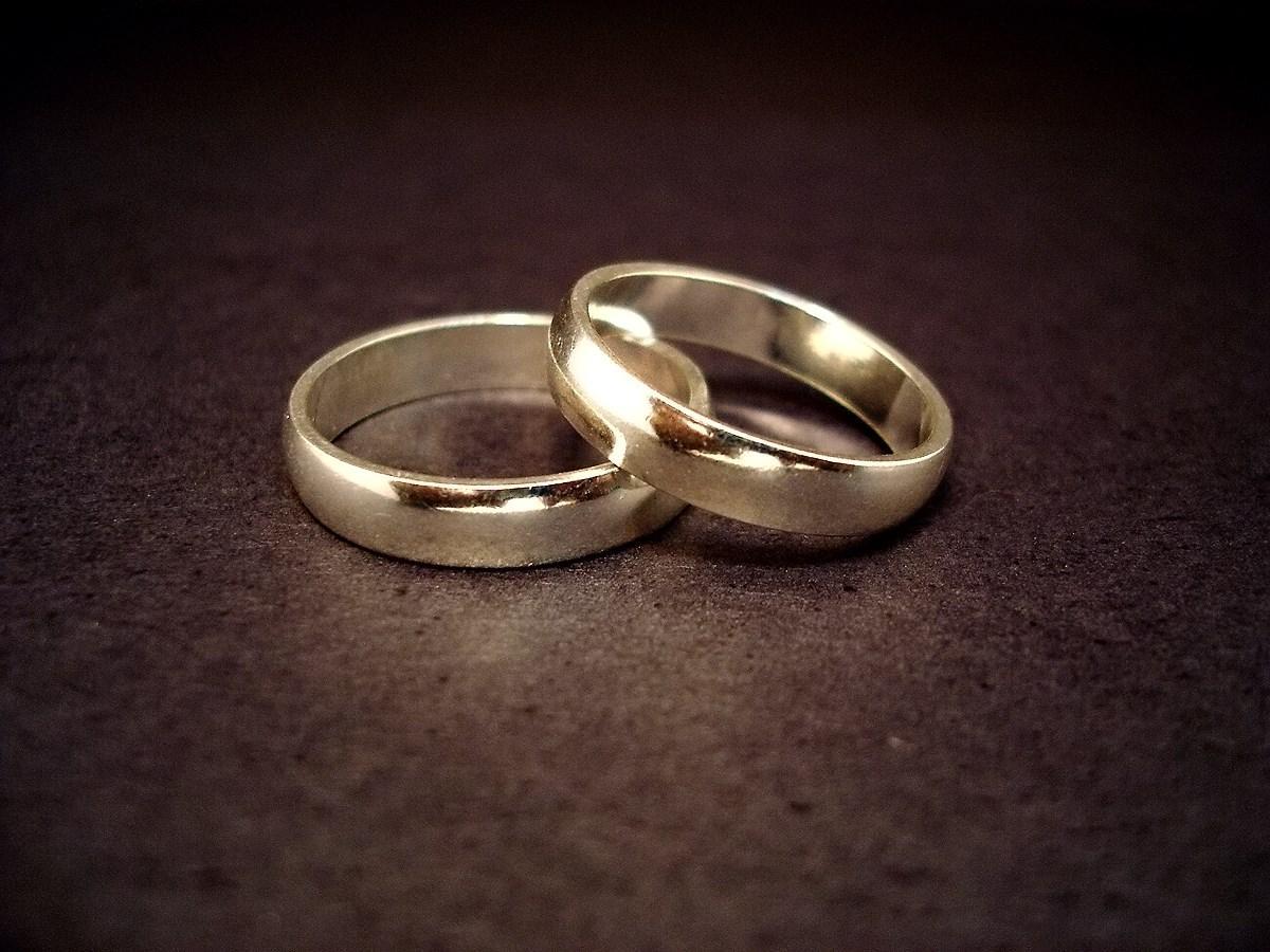 ՏԵՍԱՆՅՈՒԹ. ՖՈՏՈ. «Մենք անմիջապես սիրահարվեցինք միմյանց». 100-ամյա տղամարդը և 103-ամյա կինն ամուսնացել են