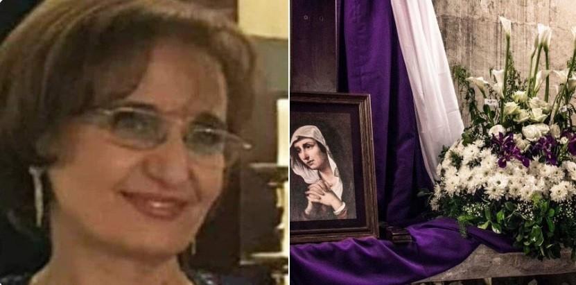 9 ժամ շարունակ տանջանքների են ենթարկել. Սիրիայում հայ կնոջ են քարկոծելով սպանել