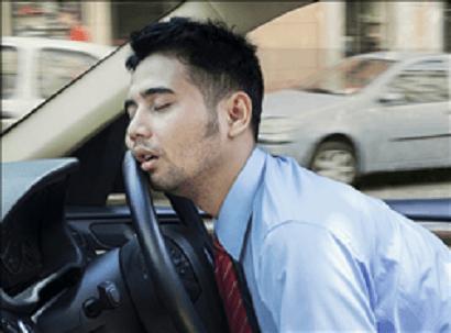 Յուրաքանչյուր 8-րդ ճապոնացի ավտոմեքենա է վարձում, դրա մեջ քնելու կամ հանգստանալու համար