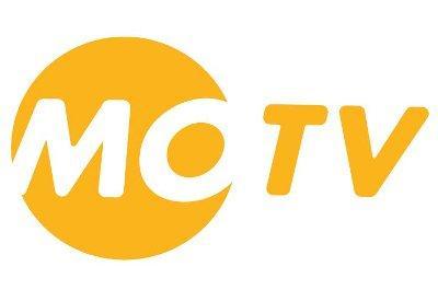 «Ժամանակ». Արթուր Բաղդասարյանը MoTV-ն վաճառել է «Արմենիա»-ին. Ինչ են պայմանավորվել Փաշինյանի հետ