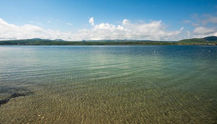 ՀՀ ԱՆ-ի հաղորդագրությունը՝ «կանաչած» Սևանա լճի ջրի վերաբերյալ