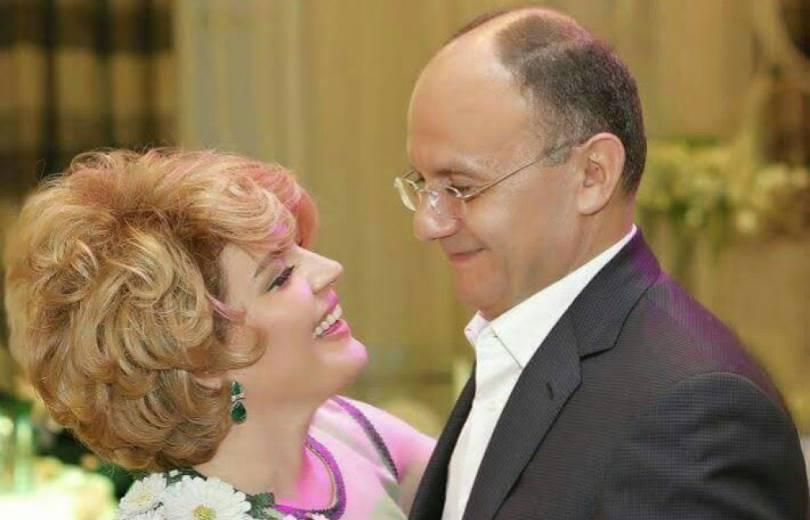 ՏԵՍԱՆՅՈՒԹ. Երգ՝ նվիրված Սեյրան և Ռուզաննա Օհանյաններին
