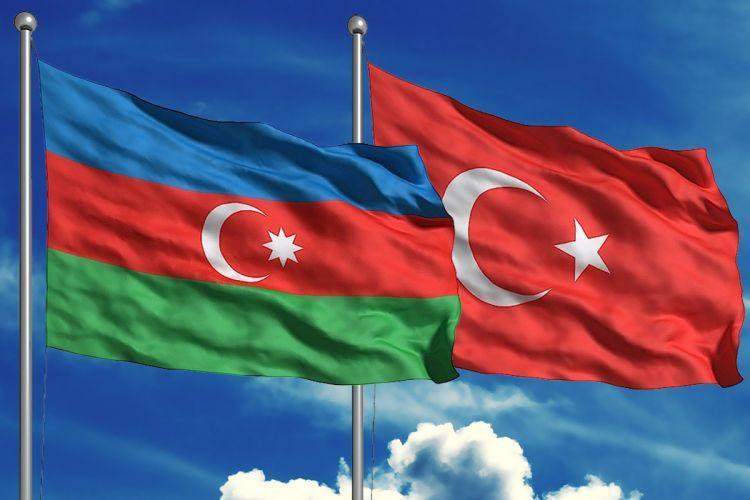 Ադրբեջանը չեղարկելու է Թուրքիայի հետ վիզային ռեժիմը