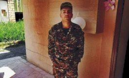 Արայիկը չէր կարող լքել մարտական դիրքը. Ադրբեջան անցած զինծառայողի ընկեր