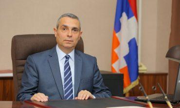 «Կոչ եմ անում չմասնակցել երկրորդ փուլի քվեարկությանը». Մասիս Մայիլյան