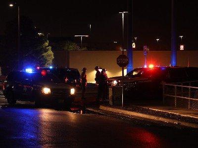 Բրազիլիայում 5 մարդ է զոհվել գիշերային ակումբի վրա հարձակման հետեւանքով