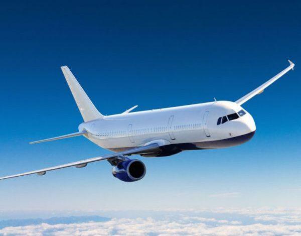 Երևանից Մոսկվա ուղևորվող օդանավը անսարքության պատճառով վայրէջք է կատարել Թբիլիսիում