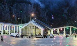 Վրաստանում Հայաստանի դեսպանությունը հայտարարություն է տարածել
